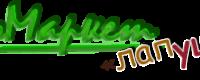 Интернет магазин для животных Zоомаркет