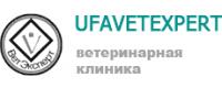 """Ветеринарная клиника """"ВетЭксперт"""""""