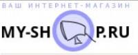 MyShop Москва