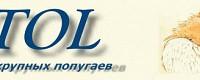 "Питомник попугаев ""ATOL"""